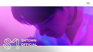 Video [STATION] TEN 텐 '夢中夢 (몽중몽; Dream In A Dream)' MV MP3, 3GP, MP4, WEBM, AVI, FLV September 2018