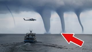 5 Strange Natural Phenomena on Earth Caught on VideoSubscríbe►http://bit.ly/1T4epcQMore Videos  ► http://bit.ly/1Tvc4Ss5. Original videohttps://www.youtube.com/watch?v=0s8wuNg3coM4. Original videohttps://www.youtube.com/watch?v=b7YDxV3MmL*No copyright infringement intended. Video will be removed if requested by the copyright owner.