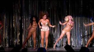 Beyoncé  Crazy In Love Live in Atlanta