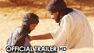 Nonton Timbuktu Official Trailer  2015    Oscar Nominee  Best Foreign Language Film Hd Film Subtitle Indonesia Streaming Movie Download