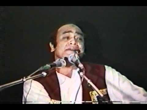 Video Mehdi Hassan /Tari Khan Live......Zindagi Mein Tu Sabhi download in MP3, 3GP, MP4, WEBM, AVI, FLV January 2017