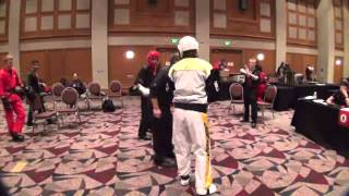 Stillwater (MN) United States  city photo : All American Karate Cup - The Edge Martial Arts - Stillwater, MN