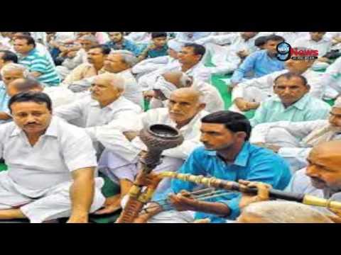 Video पटेल आरक्षण आंदोलन को जाटों का समर्थन | Haryana Jats Back Patel Movement, Threaten Reservation Stir download in MP3, 3GP, MP4, WEBM, AVI, FLV January 2017