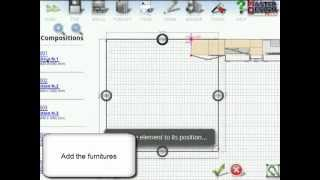 Master-Design Furnish YouTube video