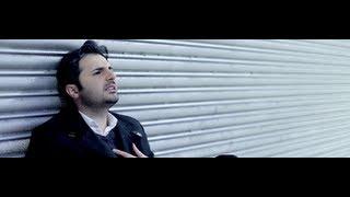 دانلود موزیک ویدیو سرما در آذربایجان شروین حسن پور