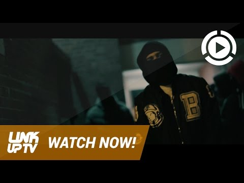 SqueezeTheKid – 4am On Freemasons [Music Video]