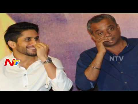 Naga Chaitanya in Confusion Over Movie Release Dates