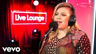 Video Kelly Clarkson - Better Have My Money (Rihanna cover in the Live Lounge) MP3, 3GP, MP4, WEBM, AVI, FLV November 2018