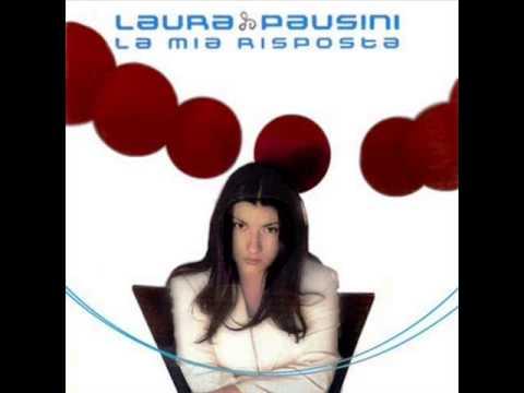 , title : 'Laura Pausini - La Mia Risposta'