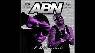 Trae & Z Ro - Whoa Ft.  Jay'Ton & Lil Boss