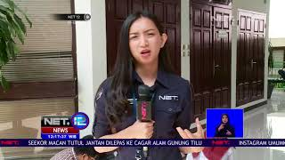 Video Live Report,Aman Abdurrahman di Vonis Hukuman Mati  -NET12 MP3, 3GP, MP4, WEBM, AVI, FLV Juni 2018