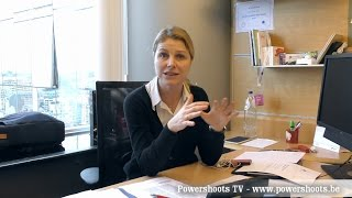 Alessia Maria Mosca - European Parliament - S&D Group
