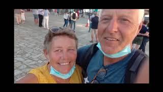 Henk en Jannie week 30
