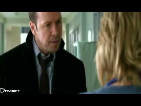 Blue Bloods 3.20 Preview