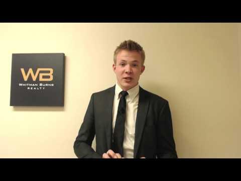 Mitchell Rebuttal to De minimis Events