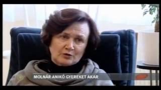 TV2 Aktiv