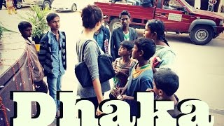 24Hrs | The Streets of Dhaka | Bangladesh full download video download mp3 download music download
