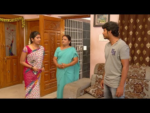 06 - Azhagi Episode 543, Tamil Serial, SUN TV, Produced by - Vikatan Televistas Pvt. Ltd. Chennai Shyam warns Raji not talk more about Natraj 00:05 Sundari feels ...