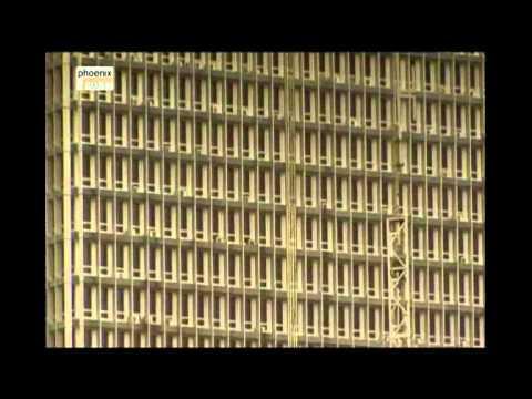 Meilensteine - the war doku deutsch die gesichter des krieges - eine