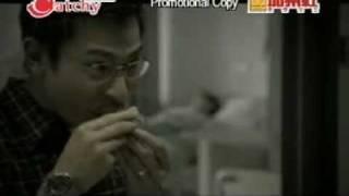Nonton          Lian Xi              Andy Lau  Film Subtitle Indonesia Streaming Movie Download
