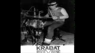 Video KRABAT -  prohra
