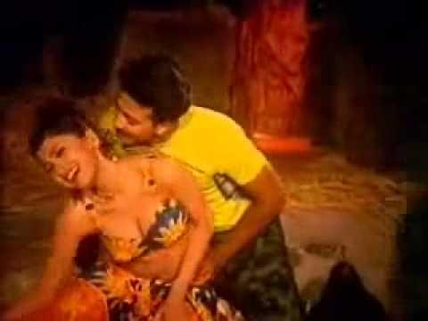 Download Rachana Banarjee hot song with Shakib Khan HD Mp4 3GP Video and MP3
