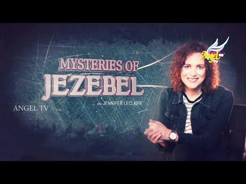 Mysteries of Jezebel | Jennifer LeClaire | Episode 9 (English/Tamil)