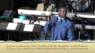 Video Joyous Celebration 14: Ngimi Lapha feat. Mthunzi Namba [HQ] MP3, 3GP, MP4, WEBM, AVI, FLV Juli 2018