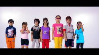 Scintilla Kreations has recently done this ad film for ColorKids. Scintilla Kreations is one of the best ad agencies in South India.