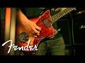 "Dinosaur Jr. Perform ""Thumb"" at SXSW 2012   Fender"