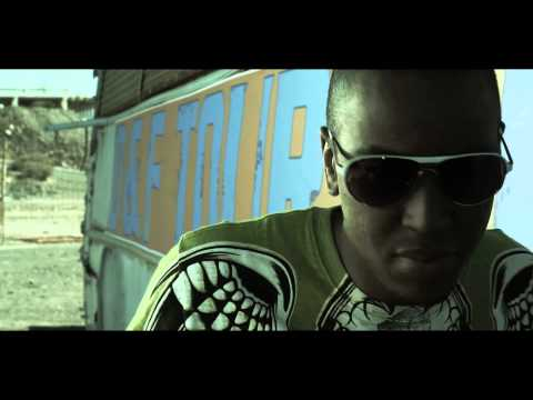 Darius & Finlay feat. Carlprit & Nicco - Do It All Night 2k12 (Official Video) HD