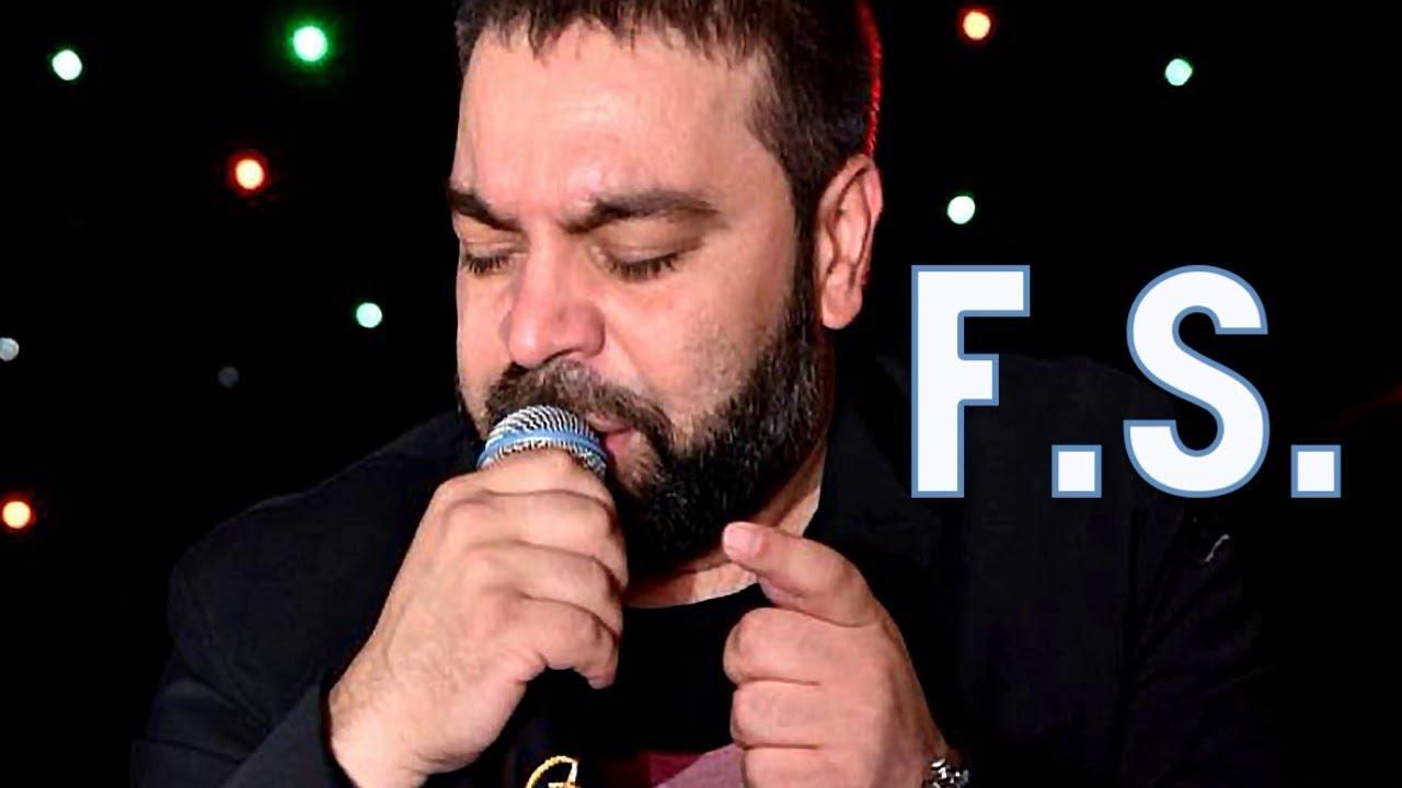 Nebunia lu' Salam 2016 - Colaj Florin Salam cu manele live