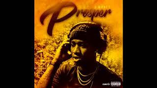 "Video C-Money ""Prosper"" Prod. By CMo MP3, 3GP, MP4, WEBM, AVI, FLV Februari 2019"