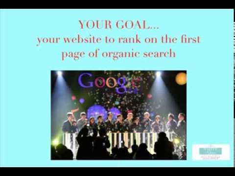 Optimizing Your Pinterest Business Page To Rank High On Search Engines.mp4