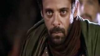 Nonton Tounis Hannibal   Rome S Worst Nightmare Part 1 Flv Film Subtitle Indonesia Streaming Movie Download