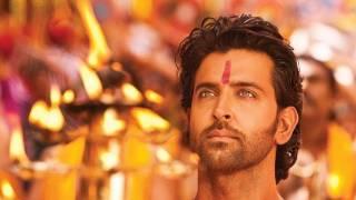 Deva Shree Ganesha (song) - Agneepath