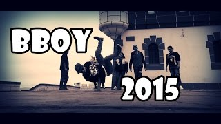 "best bboy powermoves - Dope tricks and combo - top rock - footworksBboy Calipo (Iquique) - Bboy broko (copiapo) - bboy jhon (copiapo) - bboy webo (vallenar/Serena) - bboy Alan (Santiago) - bgirl payasa (Calama) breakdance chilenoBest of the East Bay HOME GROWN 2010  EAST BAY EXPRESS  YAK FILMS  Jack London Square Oakland Last for one Korea- WORLD BEST BBOYS 2015 // HipHop BreakDance TOP 10 B boy power moves 2015 (World best Bboys BBOY LIL-G 2014  THE NUMBER ONE OF 2015  HD  2015 promo video Red bull bcone india 2015 judge solo taisuke Hong10 judge solo at Redbull Bcone India Bboy Images 2015  Mason Rose x UDEF x Silverback POWER MOVES High Level 2015 Top Bboys Power Moves 2015 [bboy Planet] Power Moves 2015  New Evolution  HD Break The Floor - Cannes 2015  Finale powermove battle FULL WORLD POWERMOVE SERIES 2015 THE OUTER ZONE - Highlights Trailer #[Power/Tricks] Best Of Powermoves 2015 Full Version Full HD CHINA DREAM TEAM VS RUSSIA TEAM + BBOY LIL G  KOD 10  bboy final crew battle Pocket & Lil G vs Cheerito & Gun  World BBoy Classic 2015 Chelles Battle Pro 2015 Bboy Battle  YAK FILMS x BUKU MUSIC Bboy Bgirl Fail , Fight , Funny Moments Top Bboy Dance Moves at Silverback Open That Will Leave You AMAZED Top 10 Bboy Sets of 2015 ISSEI vs Shigekix BBOY BEST8 / STREET GAMES 2015 Bboy Gravity Vs. Bboy Machine  BreakFree 2015 Nabil & Keyz vs Wingzero & Issei  FINAL  World BBoy Classic 2015 .stance x F-Rock // Present the Top 10 Bboy Sets of 2014 Awesome Bboy next level skills TOP power moves 2015 (1080HD) BBOY CASPER - Top 10 Sets BBOYS BUMBLE BEE, NORD DIAMOND & VADYROCK 12 yrs old in Quimper  Silverback Bboy Events x YAK FILMS Final - JINJO BBOY FE VERO VS BGIRL AT & FOCUS FLOW MO  2015 Dragon Style FINAL BATTLE Jeremy(HK) Vs. Bboy Kareem  BreakFree 2015B-Boy C-Lil - Bonus ""But I have powermoves"" Top Power Moves 2014 - Next Skill  HD (UNBREAKABLE 2014)  BBOY NOODLE 2014 ""JUST FIND""  DELT∆ POWER 『Power/Tricks』 PETAIR - movedesign ISOMΞTRICKS // #Combo [BBoying] Rhythm Drives You - Bboy Tim - JuBaFilms Best of Bboying - Welcome to 2014 Chelles Battle Pro Korea 2014 Bboy Kill  Official New Trailer 2014 HD BBOY CLOUD SKILLS 2014 BBoy Benji 2014 The Flexible Warriors  Bboy 2014 By BreakFilms  NΞWΞVOLVE///- MEGΛTRICKS JΛPΛN ΞVOLUTION  BBOYING  ΞVOLVΞ POWΞR  Powermoves  ∆BSTR∆CKT TRICKS  Bboying  (USA) ∆BSTR∆CKT // ΞVOLVΞ  (HIP OPSESSION 10) WWW.BBOYWORLD.COM BBOY MOLD 'THE BOUNDLESS THREAD' B-Boy Power Moves 2014 - Art Of Movement  HD THE RUGGEDS I HIP OPSESSION 2014  Kolobok - Raw Lab ""M"" - Bboy Menno FOUND NATION  OckeFilms Bboy Kill & Bboy Pocket in CityWar 2013 2014 Bboy The end & Bboy Hound Home Sweet Cypher 2014  LIL AMOK ON FIRE ← Happy New Year Homies  My Culture. 2013. // sponsored by Pro Breaking Tour (UDEFtour.org)  STRIFE. All Skills 2013  STRIFE.  TOP POWERMOVES & TRICKS  Best Of Powermoves 2013 - Ready for 2014  Full HD  POWERMOVES 2013  CALM LIKE A BOMB  Bboy Compilation (Powermoves) POWERMOVES 2013  ULTIMATE HIGH LEVEL  [FULL HD] FINAL BATTLE - Red Bull BC One World Final 2013 Seoul BBOYING 2013  THERE IS NOTHING BETTER THAN THAT!  [FULL HD] Breakdancing Cypher in Italy 2013 - Red Bull BC One PEOPLE ARE AWESOME l Tricking version HD  Powermoves + Tricks & Combo JONASFLEX AND C-LIL POWERTICKS SOON 2014 Power/Tricks "" Over The Limit "" Power/Tricks "" Super SKILL "" Bboy Marcio - NeoPower  Power/Tricks  Heat The Floor  TRAILER SlowmOcean Drive I Niek & Jazzy Gypz I The Ruggeds BBoy Morris  Out of the Shadows BreakAnywhere 2013  STRIFE.  Worldwide Bboy benji moy havikoro Hong 10 blond the end junior super b astro lagaet rush Taisuke morris Yoshi Khalil Marcio Tawifiq Thesis tricks & combos mike the cure minnesota joe Gravity kill salo lil kev lil amok neguin lil pivete ryoma lilou taower kaku cico tim ryanimay conferido victor kim d-trix quest crew gamblerz driffterz jinjo crew mortal pelezinho mortal combat knuckleheadz cali gambler vagabonds last for one mounir pokemon powermove footworks airchair flare air flare windmilll lilg Powermoves Unbelievable BBoy B-Boy BBoying Amazing Breakdance Aduh Astro Lil Amok Petair Marcio Lilg Ceng Kev Bc One Dance Alcolil Funt Sion Technique Sport Red Bull BOTY Freestyle Simply Jeff Put The Needle On Record the end marcio punisher amok Gamblerz crew Bboy Noodle kill king so Battle of year 2011 2012 R-16 2011R-16 Hong 10 taisuke air flares tracks bc one lilou Boty boty all stars bboy physicx IBE battles jinjo gambler byog pocket gipsy shustry break dance red bull freestyle physics evolution breakin best dance ever StrifeTV strifetv YakFilms YakBattles JubaFilms BreakFilms EhkoFilms Neguin Cloud Benji Junior"