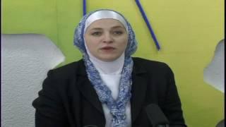 Visoko: Amra Babić – 40. sjednica OV – Strategija i budžet