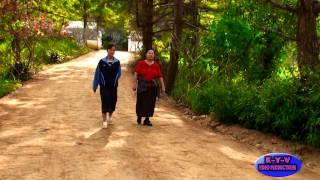 Vieng Xai Laos  City new picture : Sam Neua to Muang Vieng Xai