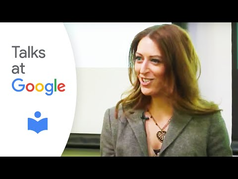 google chat - Neuroscientists talk about how we have one brain but two minds. We have a mind that acts on impulse and seeks immediate gratification, and we have another mi...