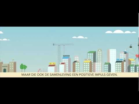 Video of Triodos Bankieren