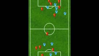 Euro 2012 Live Wallpaper YouTube video