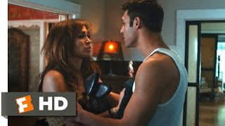 The Boy Next Door (2/10) Movie CLIP - This Isn't Normal (2015) HD