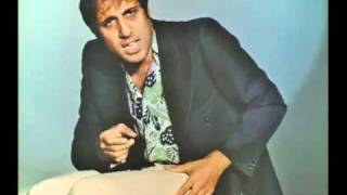 Adriano Celentano videoklipp Don't Play That Song