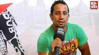 Ali(Haoussa) vote pour lui, pour Ahmed Soultan
