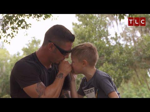 New Stepmom For Mikey? | Single Dad Seeking