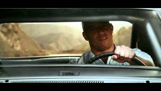 Nonton Fast and Furious 7 Ending Scene Film Subtitle Indonesia Streaming Movie Download