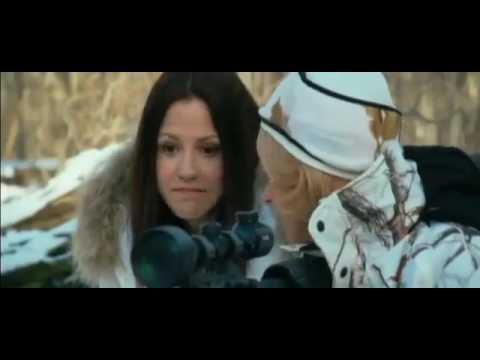 РЭД (2010) трейлер \ RED (2010) trailer