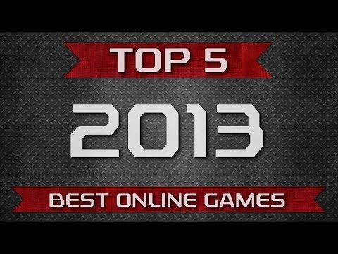 top-5-onlayn-igr