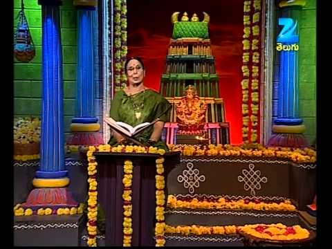Gopuram - Episode 1212 - April 23  2014 23 April 2014 08 PM